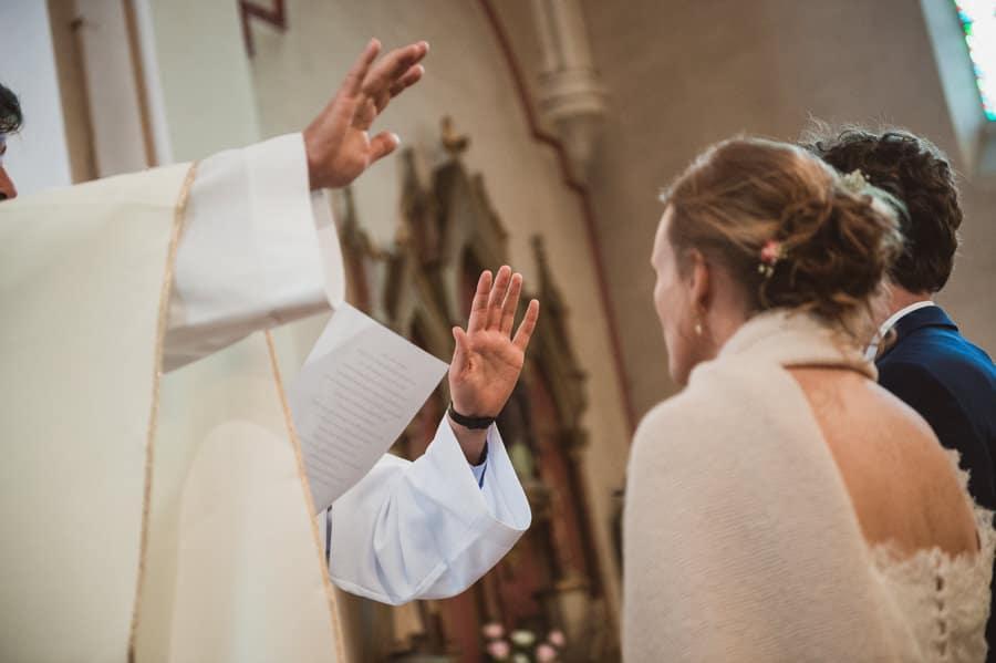 Mariage au château de Miniac Morvan CLAIRE-ET-BERTRAND-MARIAGE-287