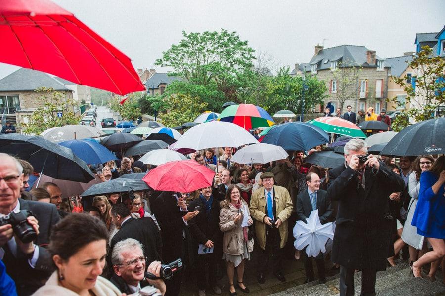 A wedding under the rain at chateau de Miniac Morvan CLAIRE-ET-BERTRAND-MARIAGE-343
