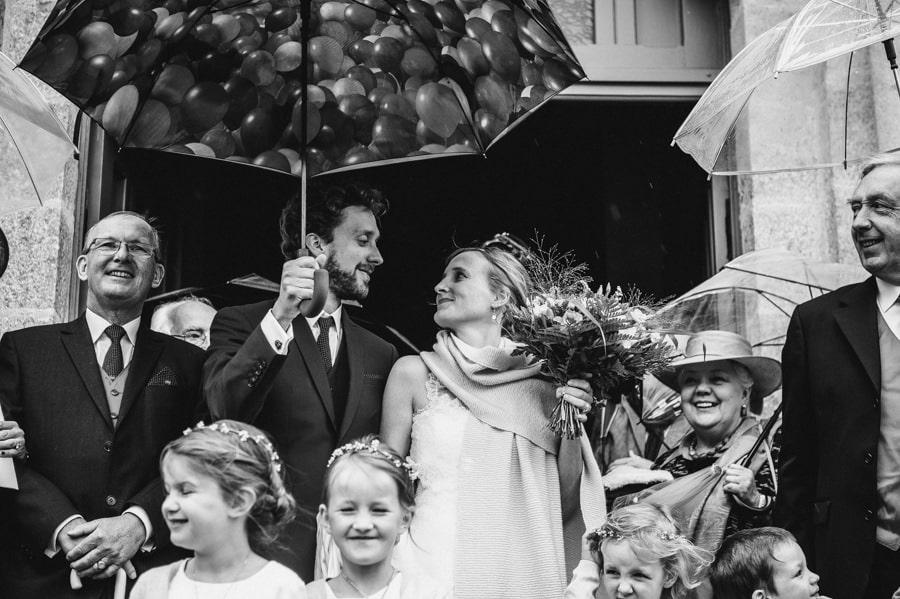 Mariage au château de Miniac Morvan CLAIRE-ET-BERTRAND-MARIAGE-345