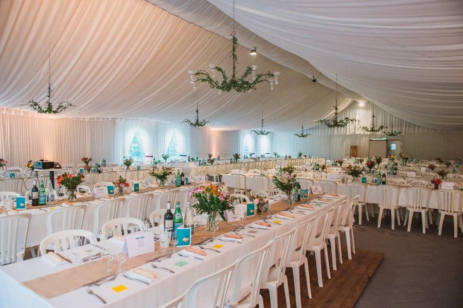 A wedding under the rain at chateau de Miniac Morvan CLAIRE-ET-BERTRAND-MARIAGE-431