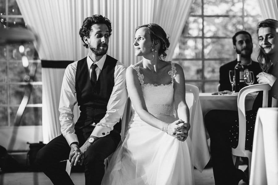 Mariage au château de Miniac Morvan CLAIRE-ET-BERTRAND-MARIAGE-553