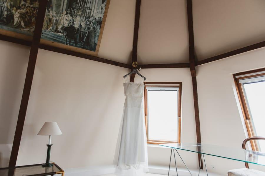 Mariage au château de Miniac Morvan CLAIRE-ET-BERTRAND-MARIAGE-69