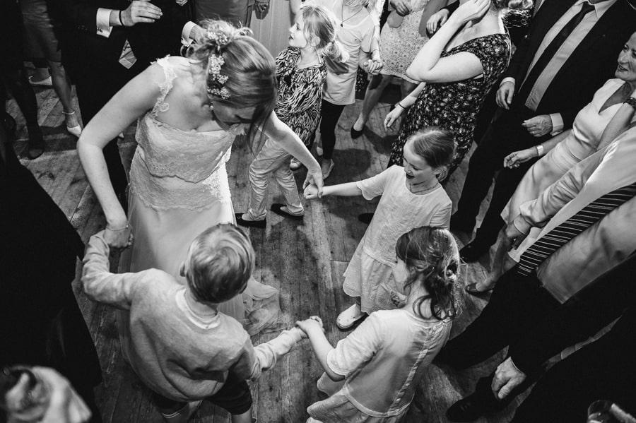 Mariage au château de Miniac Morvan CLAIRE-ET-BERTRAND-MARIAGE-696