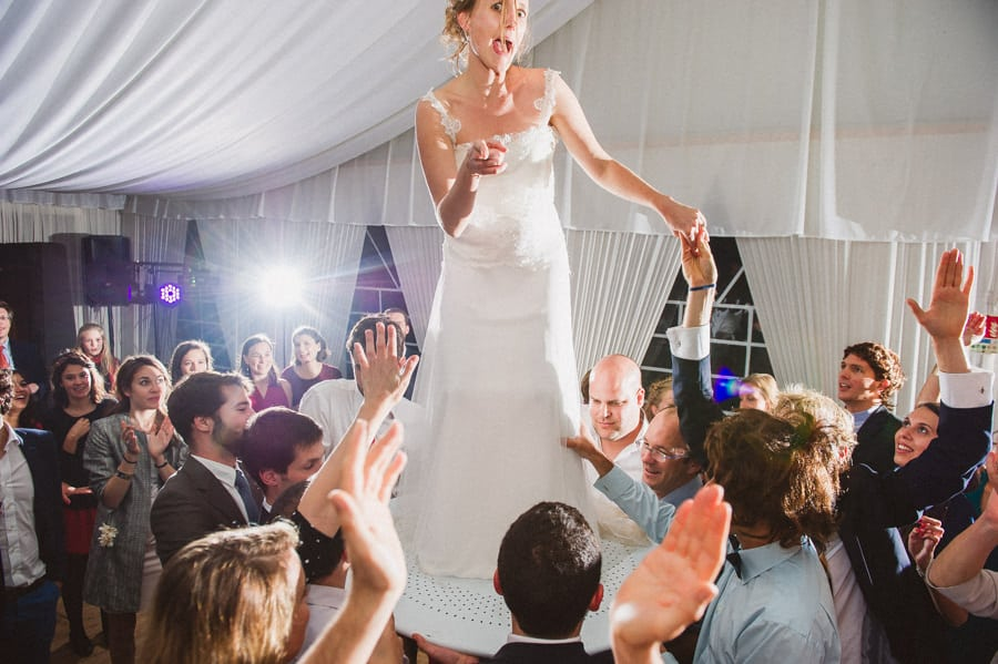Mariage au château de Miniac Morvan CLAIRE-ET-BERTRAND-MARIAGE-784