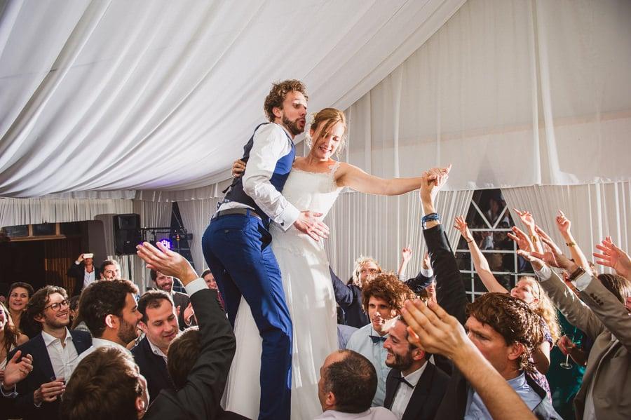 A wedding under the rain at chateau de Miniac Morvan CLAIRE-ET-BERTRAND-MARIAGE-788