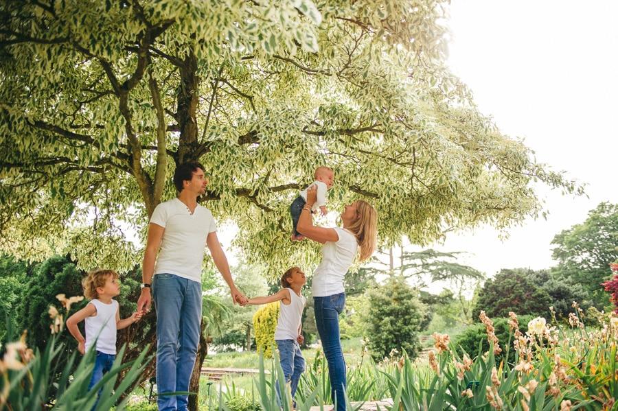 Photos de Famille à Nantes FAMILLE-DUPIN-102