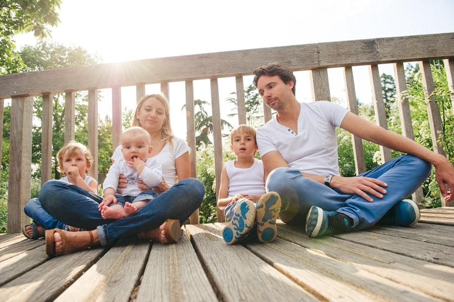 Photos de Famille à Nantes FAMILLE-DUPIN-115