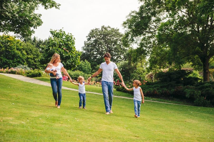 Photos de Famille à Nantes FAMILLE-DUPIN-17