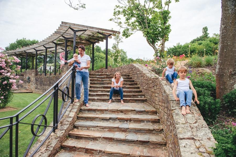 Photos de Famille à Nantes FAMILLE-DUPIN-63