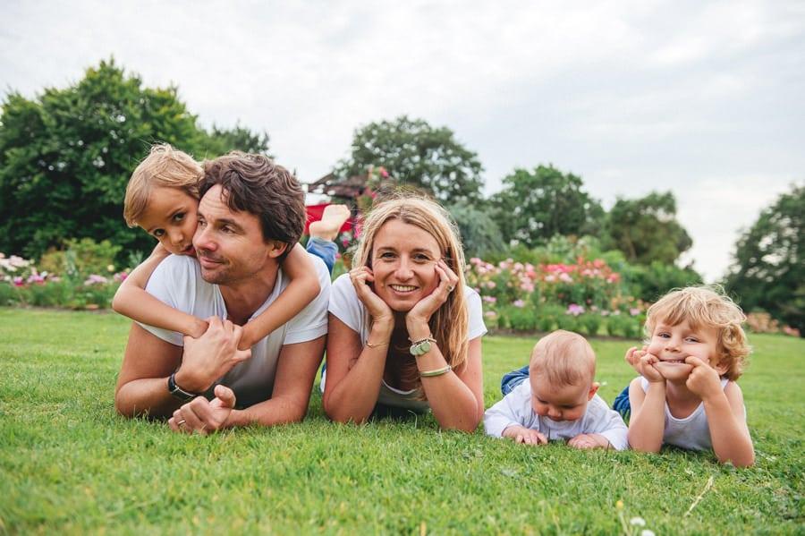 Photos de Famille à Nantes FAMILLE-DUPIN-67
