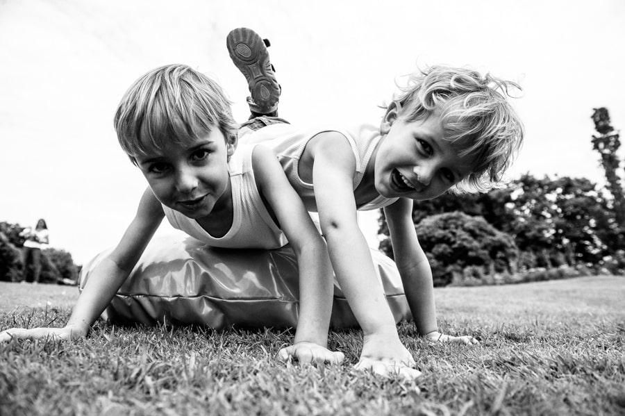 Photos de Famille à Nantes FAMILLE-DUPIN-81