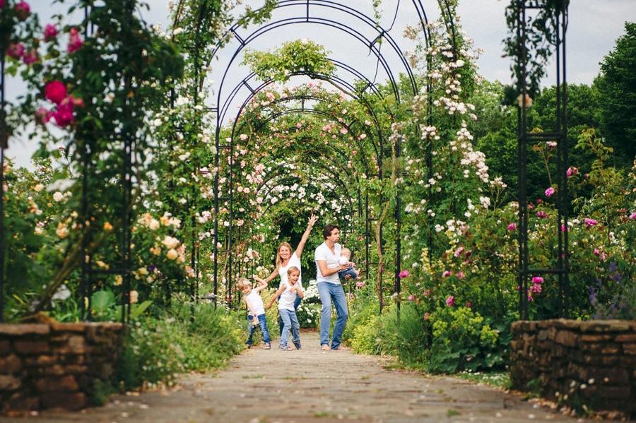 Photos de Famille à Nantes FAMILLE-DUPIN-97
