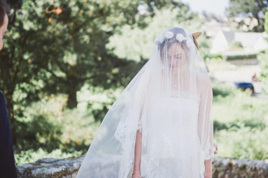 Un mariage sur une île privée en Bretagne PAULINE-ET-MAXIME-ENGAGEMENT-156