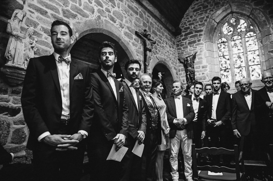 A wedding on the private island in France PAULINE-ET-MAXIME-ENGAGEMENT-171
