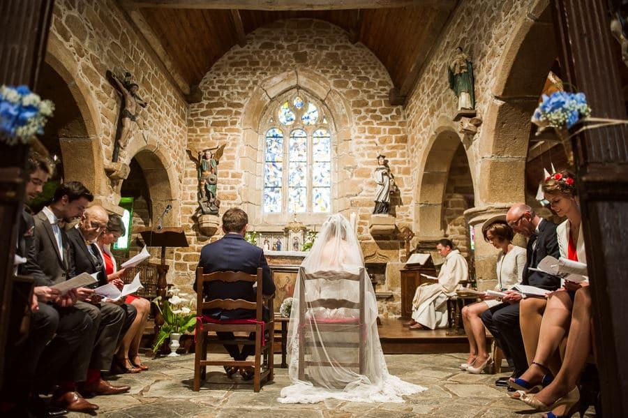 Un mariage sur une île privée en Bretagne PAULINE-ET-MAXIME-ENGAGEMENT-205