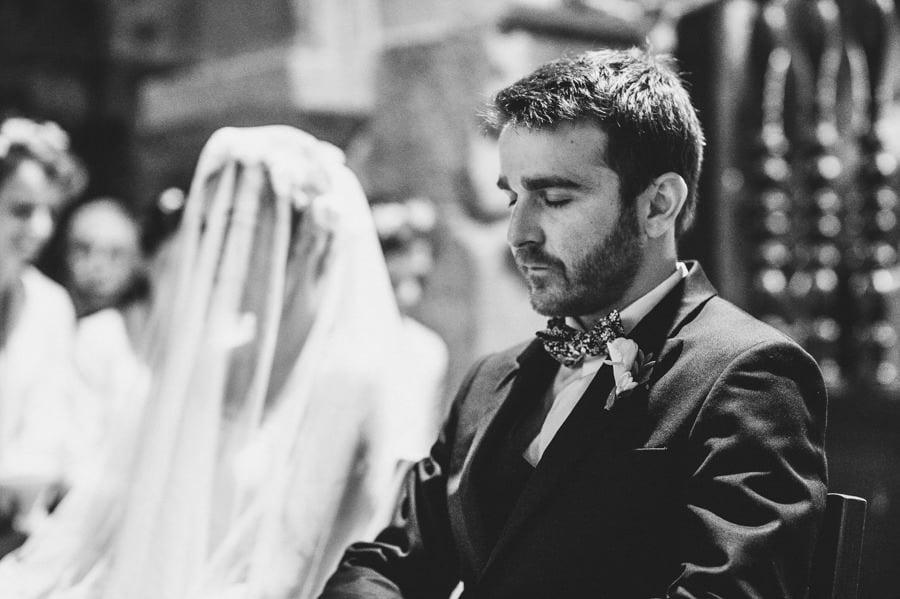 Un mariage sur une île privée en Bretagne PAULINE-ET-MAXIME-ENGAGEMENT-221