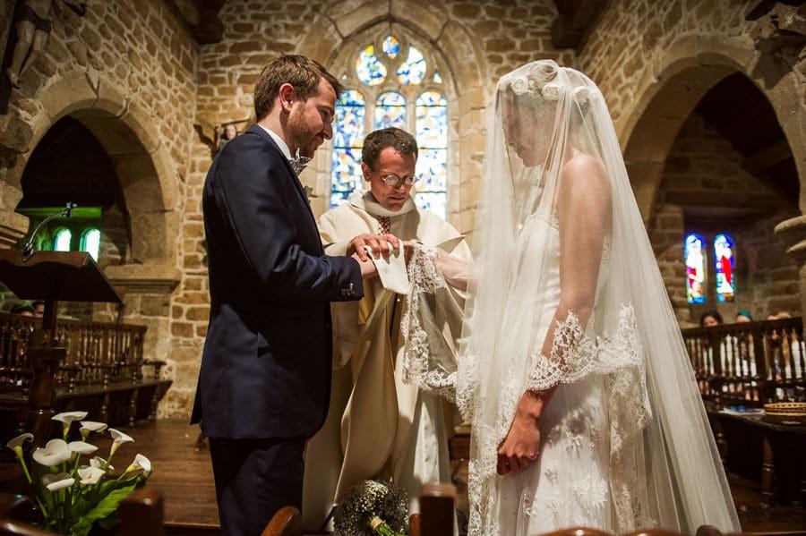 Un mariage sur une île privée en Bretagne PAULINE-ET-MAXIME-ENGAGEMENT-231