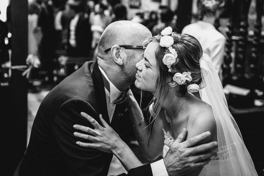 Un mariage sur une île privée en Bretagne PAULINE-ET-MAXIME-ENGAGEMENT-273