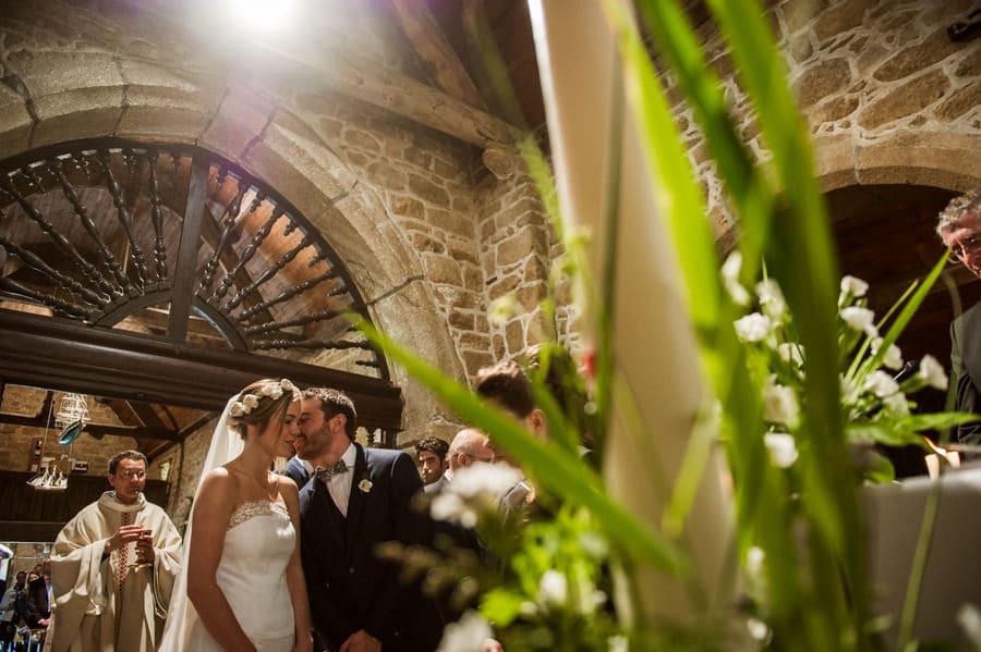 Un mariage sur une île privée en Bretagne PAULINE-ET-MAXIME-ENGAGEMENT-282