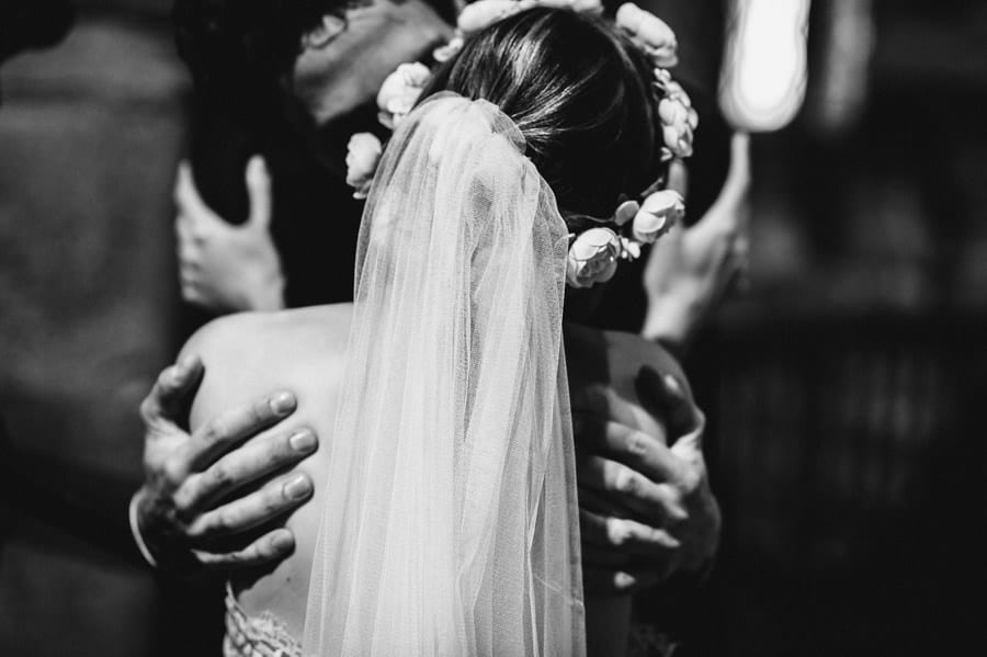 Un mariage sur une île privée en Bretagne PAULINE-ET-MAXIME-ENGAGEMENT-322