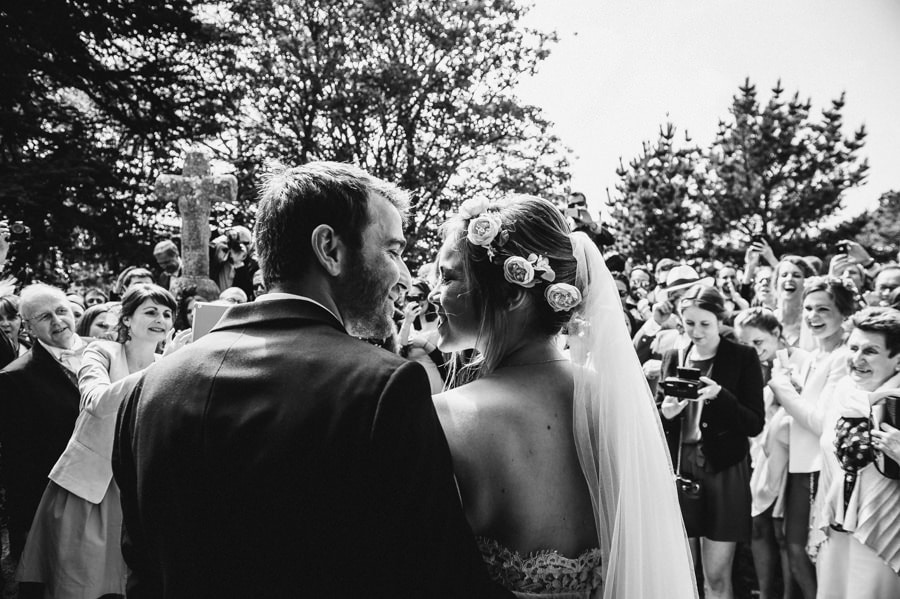 A wedding on the private island in France PAULINE-ET-MAXIME-ENGAGEMENT-335