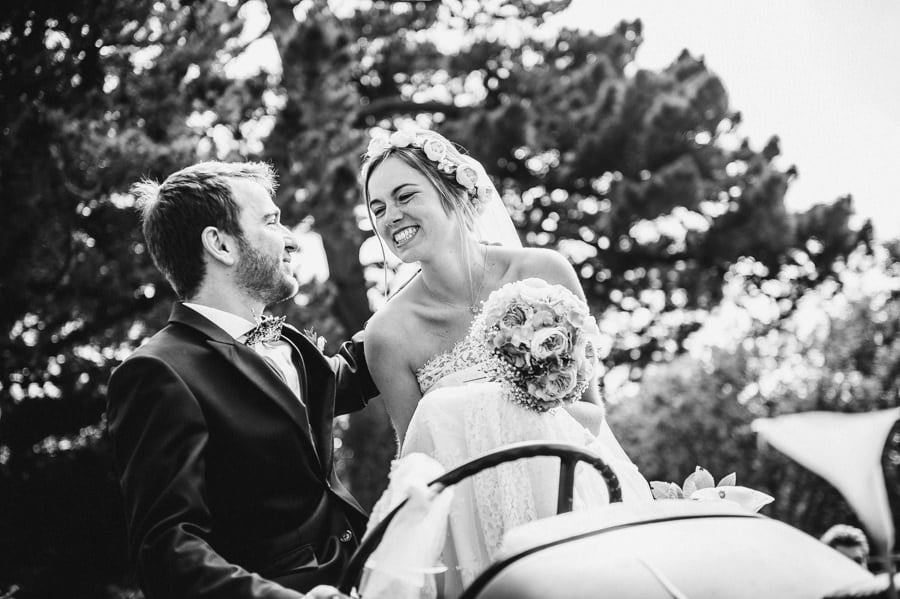 A wedding on the private island in France PAULINE-ET-MAXIME-ENGAGEMENT-364