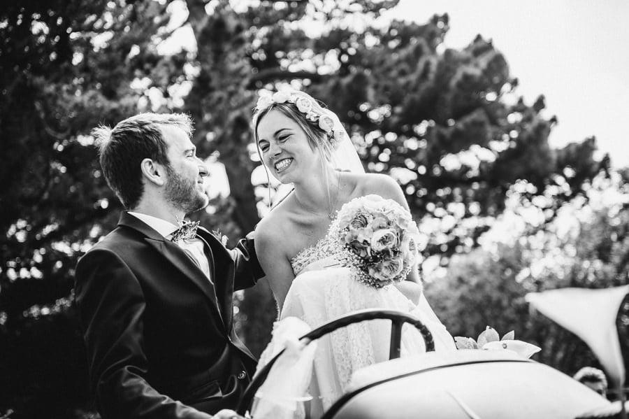 Un mariage sur une île privée en Bretagne PAULINE-ET-MAXIME-ENGAGEMENT-364