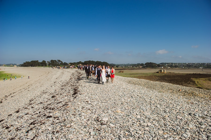 A wedding on the private island in France PAULINE-ET-MAXIME-ENGAGEMENT-444