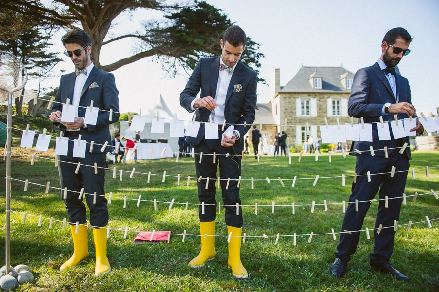 Un mariage sur une île privée en Bretagne PAULINE-ET-MAXIME-ENGAGEMENT-461