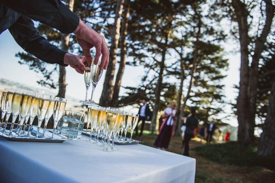 A wedding on the private island in France PAULINE-ET-MAXIME-ENGAGEMENT-463