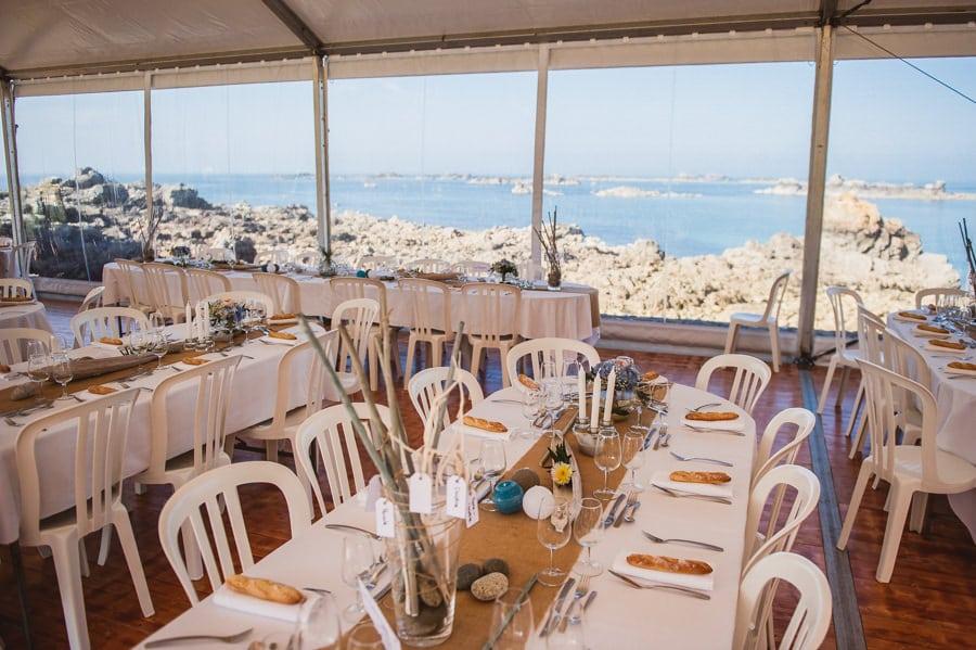 Un mariage sur une île privée en Bretagne PAULINE-ET-MAXIME-ENGAGEMENT-469