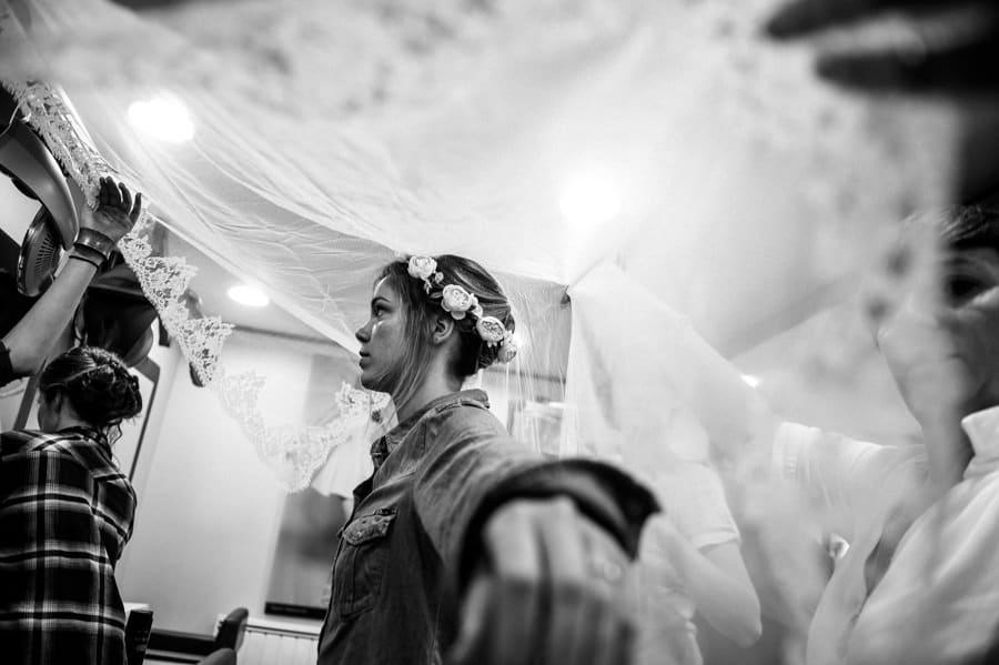 Un mariage sur une île privée en Bretagne PAULINE-ET-MAXIME-ENGAGEMENT-49