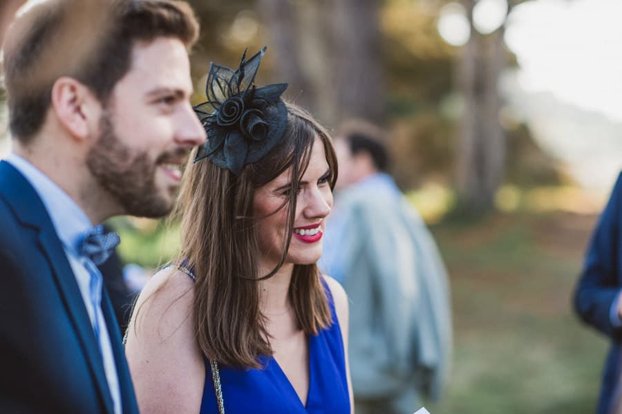 A wedding on the private island in France PAULINE-ET-MAXIME-ENGAGEMENT-497