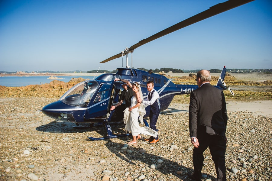 A wedding on the private island in France PAULINE-ET-MAXIME-ENGAGEMENT-552