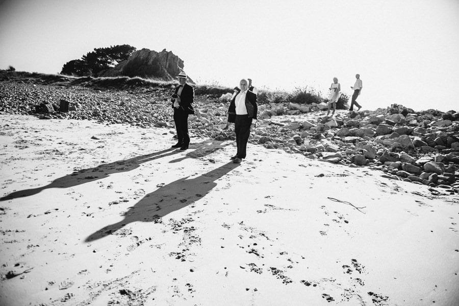 Un mariage sur une île privée en Bretagne PAULINE-ET-MAXIME-ENGAGEMENT-582