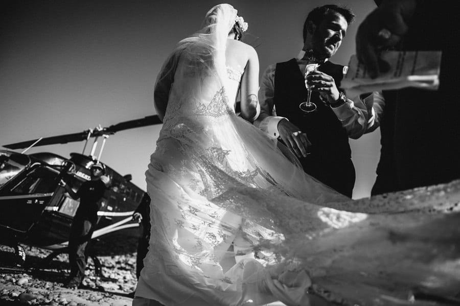 Un mariage sur une île privée en Bretagne PAULINE-ET-MAXIME-ENGAGEMENT-590