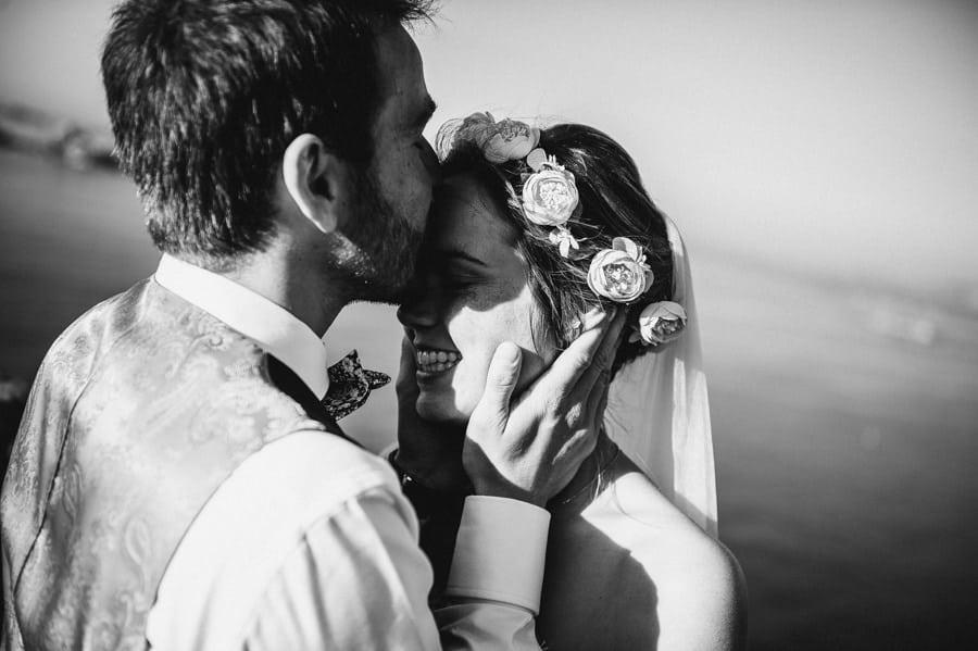 Un mariage sur une île privée en Bretagne PAULINE-ET-MAXIME-ENGAGEMENT-689