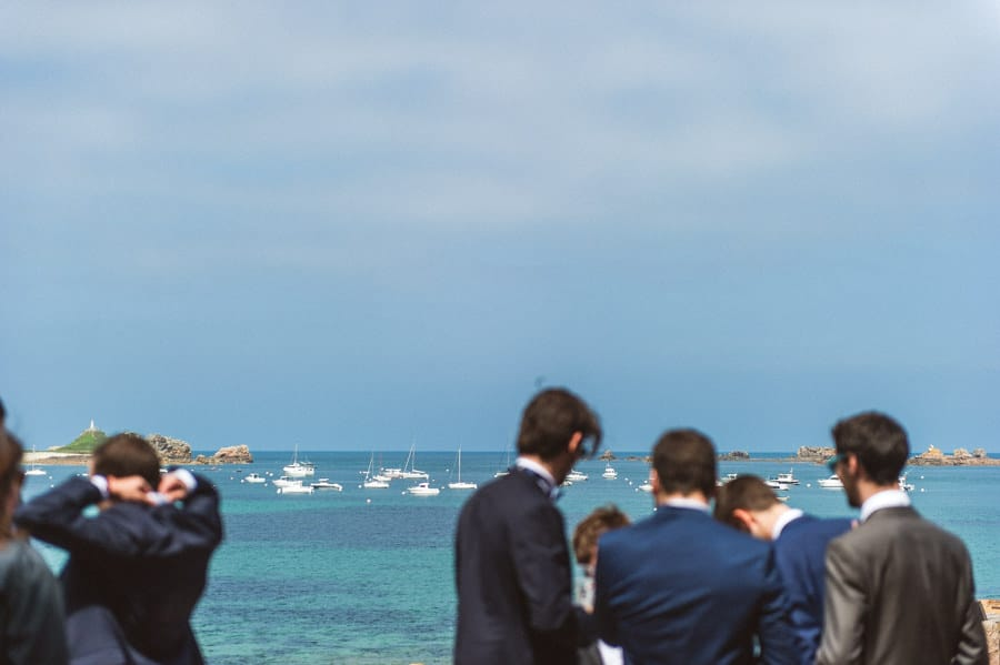 A wedding on the private island in France PAULINE-ET-MAXIME-ENGAGEMENT-98