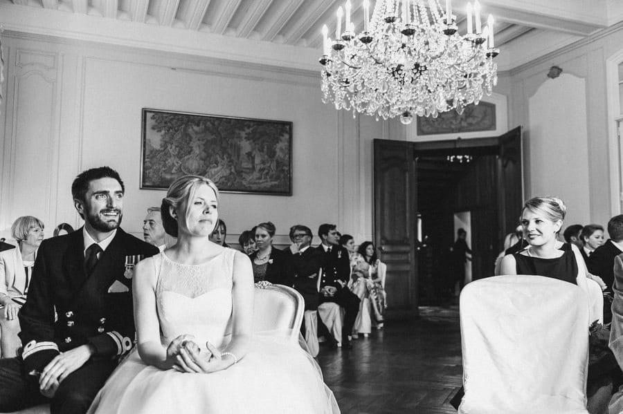 Mariage au château du Val KATIE-ET-CHRIS-MARIAGE-173