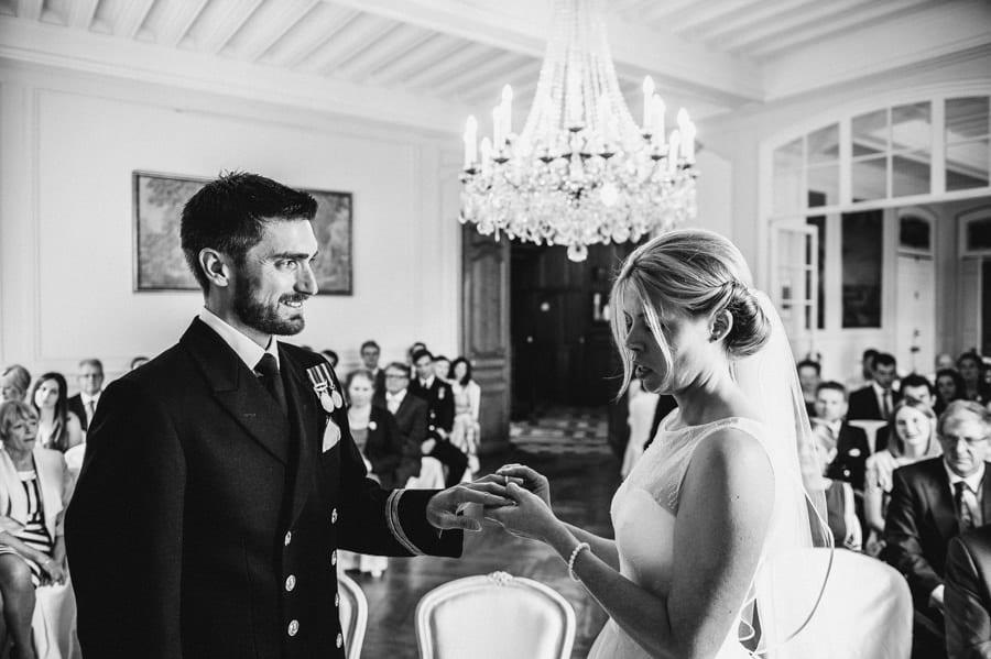 Mariage au château du Val KATIE-ET-CHRIS-MARIAGE-194