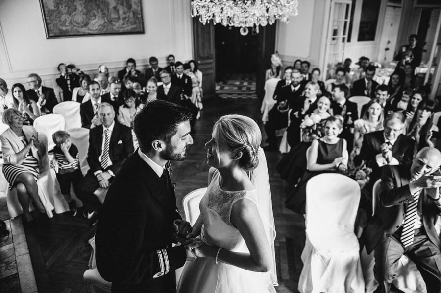 Mariage au château du Val KATIE-ET-CHRIS-MARIAGE-199