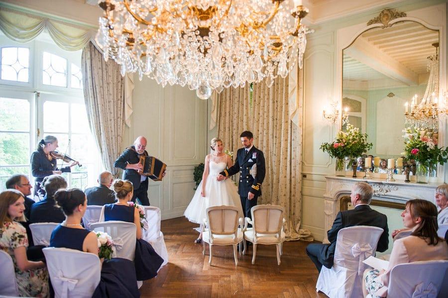 Mariage au château du Val KATIE-ET-CHRIS-MARIAGE-205