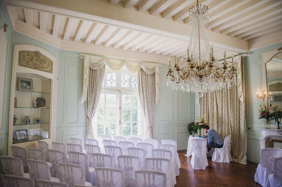 Mariage au château du Val KATIE-ET-CHRIS-MARIAGE-22