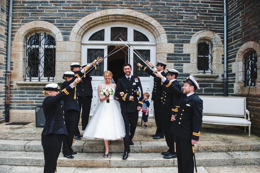 Mariage au château du Val KATIE-ET-CHRIS-MARIAGE-228
