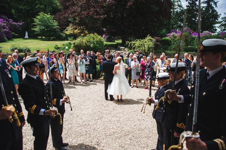 Mariage au château du Val KATIE-ET-CHRIS-MARIAGE-233