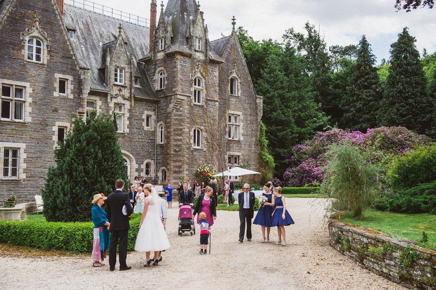Mariage au château du Val KATIE-ET-CHRIS-MARIAGE-249