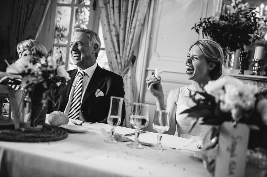 Mariage au château du Val KATIE-ET-CHRIS-MARIAGE-509