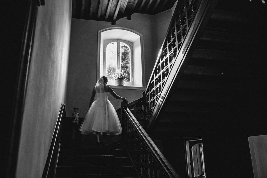 Mariage au château du Val KATIE-ET-CHRIS-MARIAGE-513