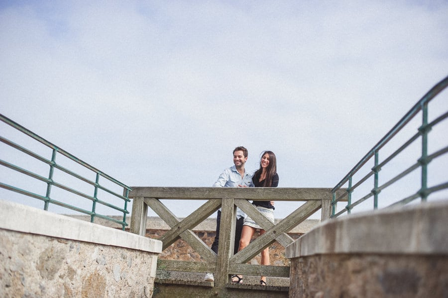 Photos de couple aux sables d'Olonne CHARLOTTE-ET-JULIEN-ENGAGEMENT-46