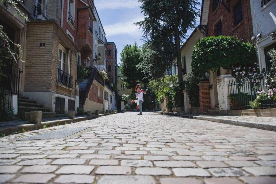 Séance couple à Paris MAEVA-ET-ANGE-ENGAGEMENT-14